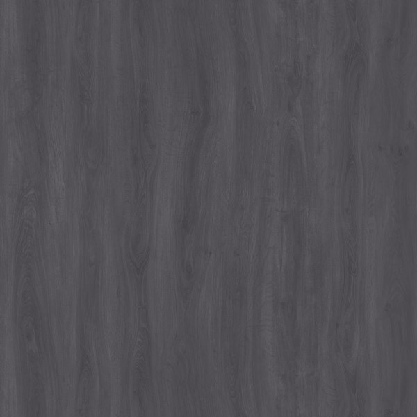TARKETT ID Revolution Designboden Art. 24762300 English Oak - Charcoal Fase 4 seitig 2,5 mm